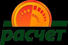raschet-logo.png